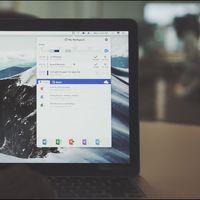 Microsoft lanza una útil aplicación para Mac que te ayudará a ser más productivo