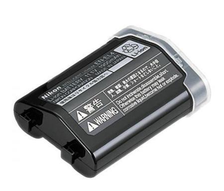 25277_en-el4-rechargeable-li-ion-battery_front.jpg