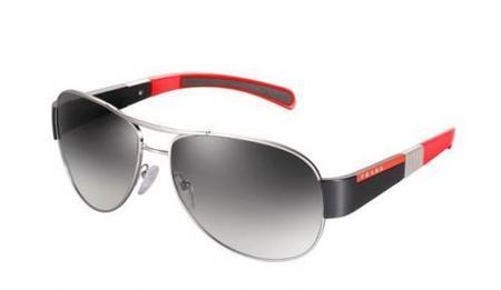 Prada Eyewear7