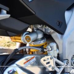 Foto 9 de 36 de la galería aprilia-tuono-v4-r-aprc-prueba-valoracion-y-ficha-tecnica en Motorpasion Moto
