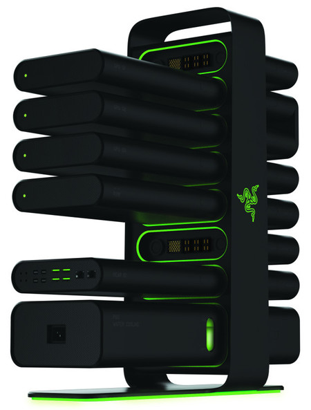 Razer_Project_Christine_vista_trasera