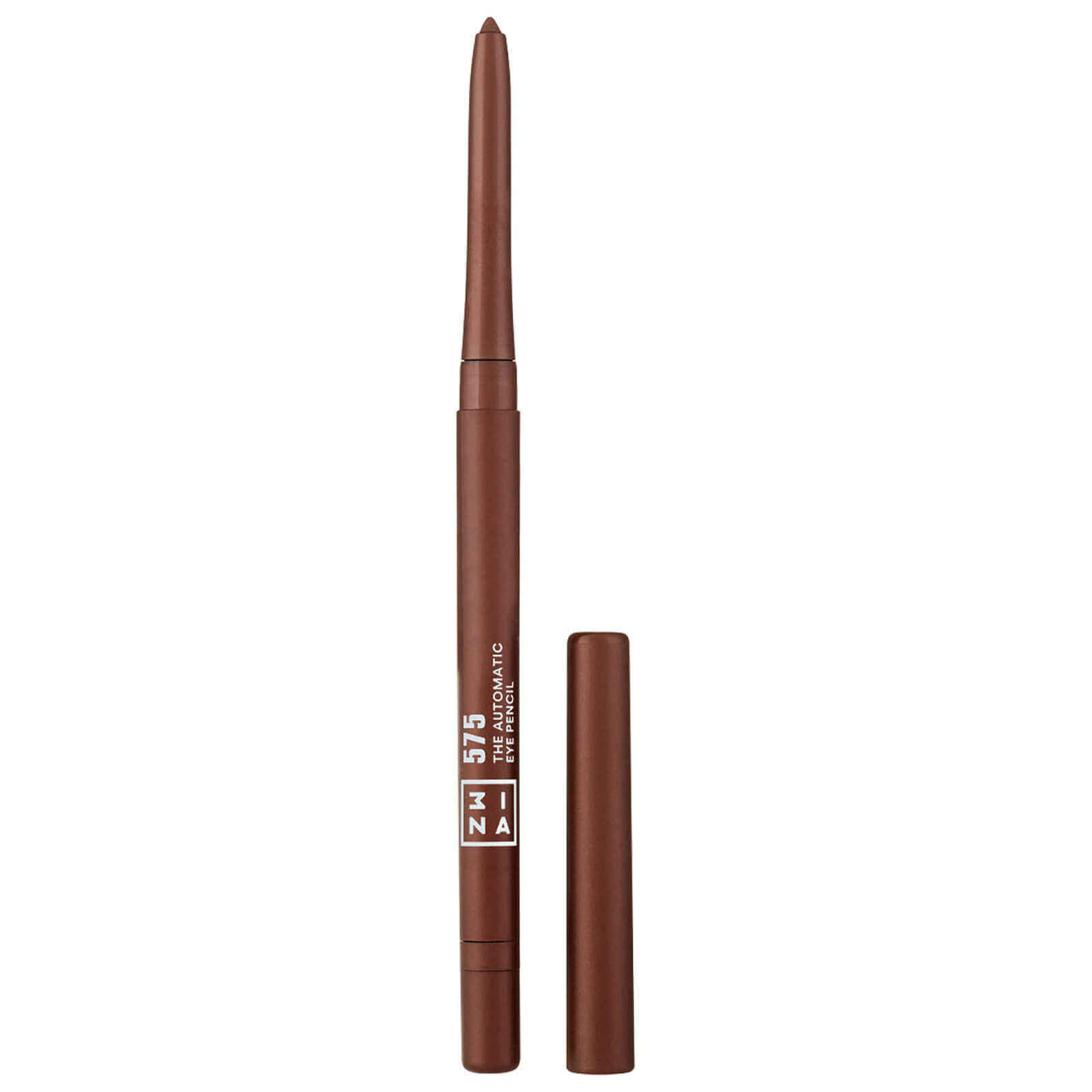 -The Automatic Eye Pencil 3INA