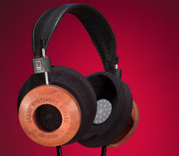 Si buscas unos buenos auriculares quizás la nueva Serie e de Grado te convenza