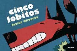 Dibbuks y la literatura infantil