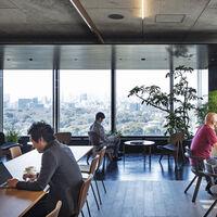 Cómo se prepara Slack para fomentar la conversación informal del trabajo híbrido