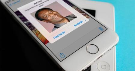 AirDrop y cómo gastar algunas bromas a otros usuarios de iOS o Mac