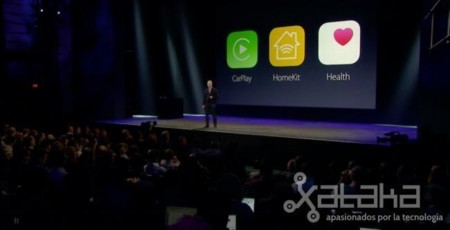 La investigación médica llega al iPhone en forma de aplicaciones, así es ResearchKit