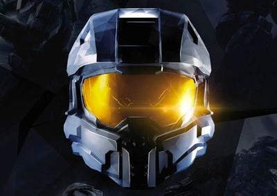 Halo: The Master Chief Collection tampoco se libra de los problemas de conexión en el multi