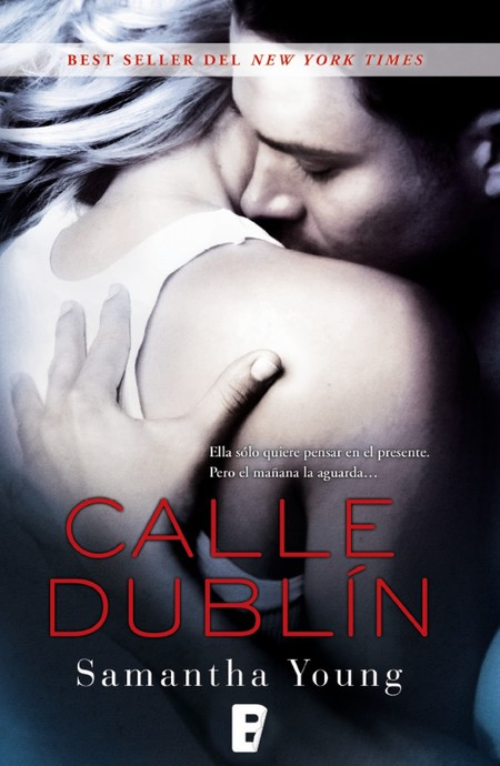 Calledublin