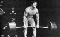 El ejercicio aumenta la grasa marrón o parda