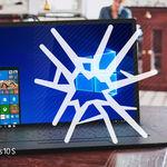 Google desvela una vulnerabilidad en Windows 10 S porque Microsoft se vuelve a quedar sin tiempo para solucionarla