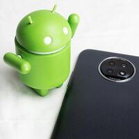 El Xiaomi Redmi Note 9T llega a España: precio y disponibilidad oficiales