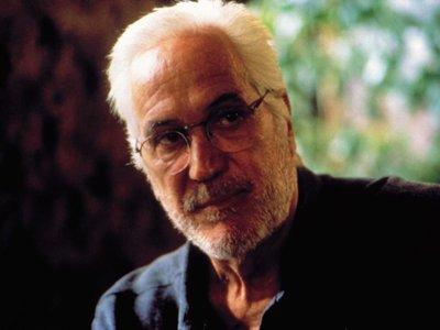 Muere a los 81 años Federico Luppi, el inolvidable actor argentino