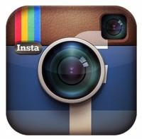 Instagram firma su primer gran contrato publicitario, de 100 millones de dólares