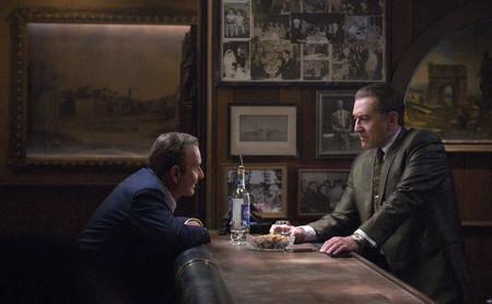 Globos de Oro 2020: Netflix sale malparada de una gala donde HBO ha triunfado con su forma de entender la televisión