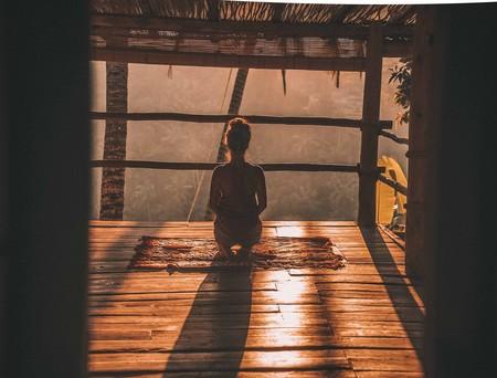 La meditación tiene beneficios para nuestra salud, pero no es oro todo lo que reluce