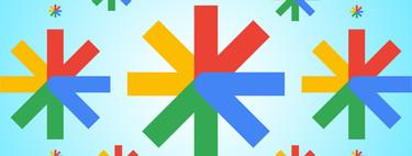 Cómo hacer que Google™ Discover te muestre sólo las noticias que te interesan