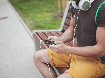 El audio de alta resolución puedes aprovecharlo si sabes cómo