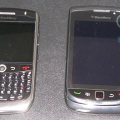 Foto 2 de 4 de la galería blackberry-slider-posible-storm-3-en-imagenes en Xataka Móvil