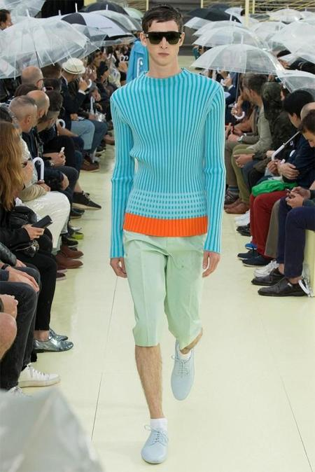 kenzo-2015-men-spring-summer-collection-paris-fashion-week-015.jpg