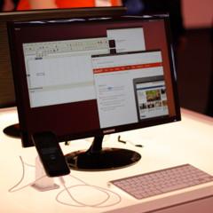 Foto 15 de 23 de la galería canonical-y-ubuntu-en-mwc16 en Xataka