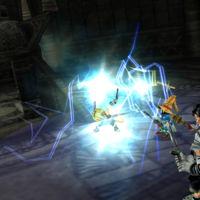 Final Fantasy IX será más sencillo en PC con sus nuevas características y revelados sus requisitos