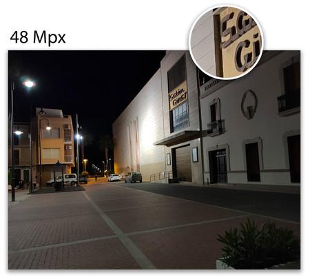 Oppo Reno 10x Zoom Px 02