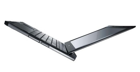 Portátil Dell Vostro V13 prestaciones perfectas para la empresa