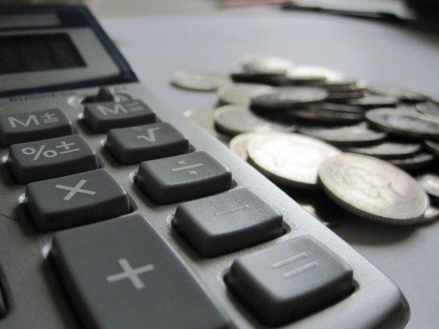 Creando un sistema de remuneración