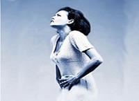 La famosa sincronicidad en la menstruación