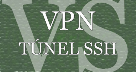 VPN vs Túnel SSH