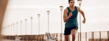 Cinco ejercicios funcionales que puedes hacer en casa para ayudarte a mejorar tu técnica de carrera durante este confinamiento
