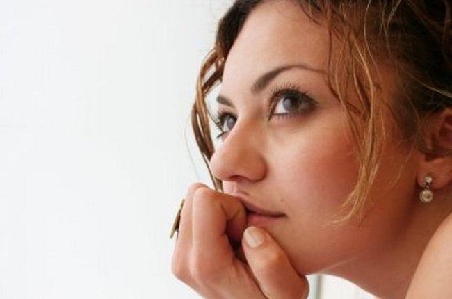pensando en la fertilidad