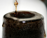 Bebidas carbonatadas, una opción poco saludable