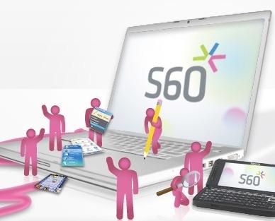 Nokia acaba con S60