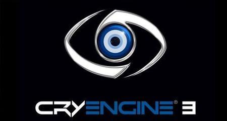 Se mostrará por primera vez el 'CryEngine 3' funcionando en 3D Real [GDC 2010]
