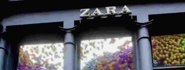 Shane Fu, el artista detrás del impresionante escaparate 3D de Zara en Nueva York