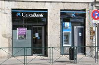La banca catalana tiene mucho que decir ante la hipotética independencia catalana