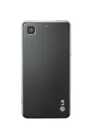 lg-gd510-6.jpg