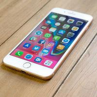La cadena de tiendas de electrónica Best Buy ha empezado a recibir fundas para el iPhone 9: podría anunciarse la semana que viene