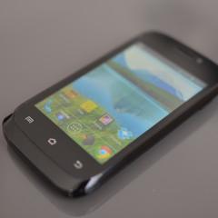 Foto 2 de 7 de la galería best-buy-easyphone-3-5-diseno en Xataka Android
