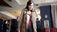 La tercera temporada de 'Los misterios de Laura' tiene luz verde por la cancelación de 'Los Quien'