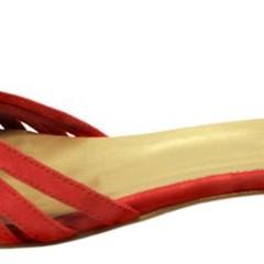 Foto 4 de 5 de la galería este-verano-calzate-unos-zapatos-rojos en Trendencias