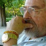 'El oro de los tigres': José María Álvarez brinda por sus ciudades amadas