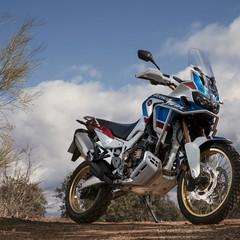 Foto 4 de 41 de la galería honda-crf1000l-africa-twin-adventure-sports-2018-1 en Motorpasion Moto