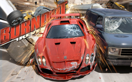 Confirmado: Burnout tendrá sucesor espiritual... y en realidad virtual