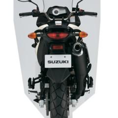 Foto 9 de 50 de la galería suzuki-v-strom-650-2012-fotos-de-detalles-y-estudio en Motorpasion Moto