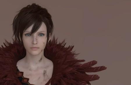 'Agni's Philosophy', la demo técnica que muestra cómo será 'Final Fantasy' en la próxima generación de consolas [E3 2012]