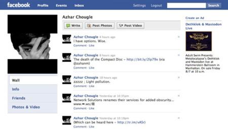 Facebook Lite: un Facebook más liviano, rápido y sencillo
