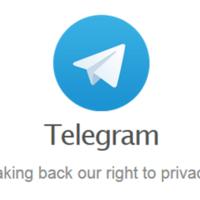 Telegram pone toda la carne en el asador en su lucha contra ISIS